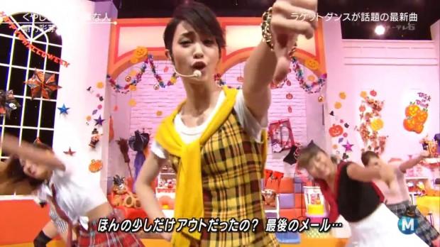 Mステ-剛力彩芽-07