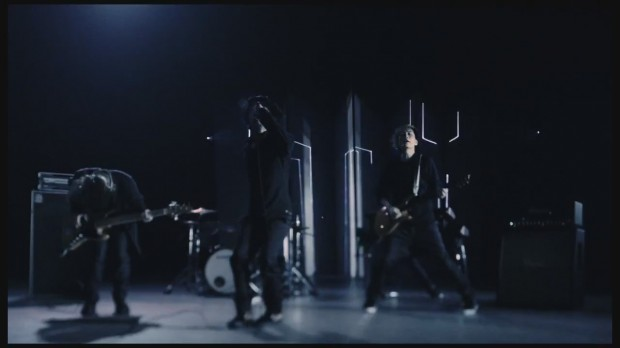 INKT-田中聖-003