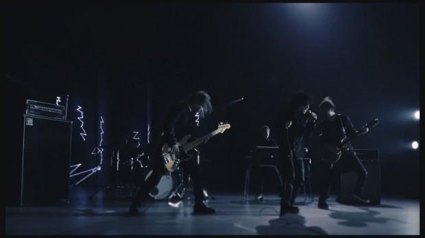 INKT-田中聖-011