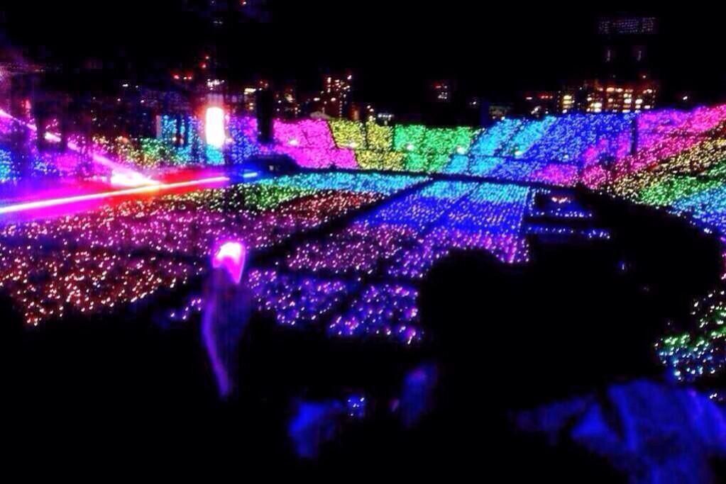 ラルクの国立ライブ2014 DVD&Blu-ra... ラルクの国立ライブ2014 DV