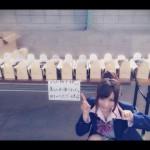 関ジャニ∞丸山隆平、ぬーべー撮影現場に100円ミスドを大量差し入れ 量すげぇwwwww(画像あり)