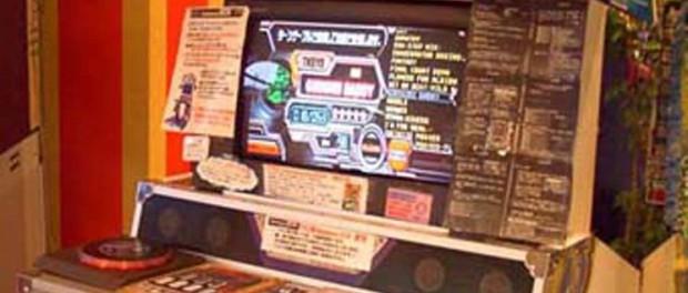 beatmania IIDXとかいうギャルゲーwwwwwwwww(画像あり)