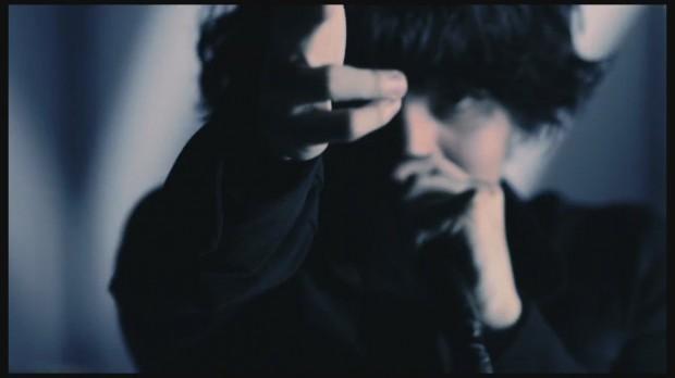 INKT-田中聖-012