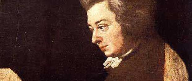 モーツァルトのトルコ行進曲の直筆楽譜が発見される!「現在演奏で使われている楽譜とは異なる部分もある」