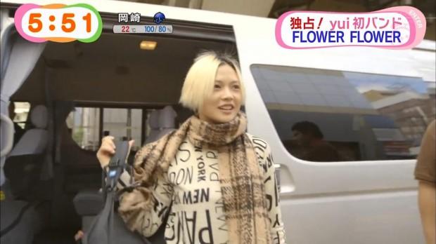 flowerflower-yui-005