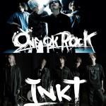 元KAT-TUN田中聖のバンド「INKT」がワンオクに似すぎていると話題wwwwww
