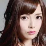 今日のMステで乃木坂46と関ジャニ∞が共演するけど、白石麻衣って安田章大ヲタだったよな