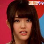【朗報】週刊文春、乃木坂46のヤバい写真を100枚以上ストックしてる模様wwww公開マダー?(・∀・)っ/凵⌒☆チンチン