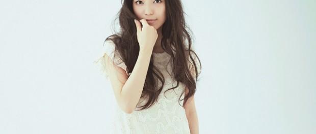 miwa、新曲「月食~winter moon~」が吹石一恵主演ドラマ『ママとパパが生きる理由。』主題歌に miwa初のウィンターソング