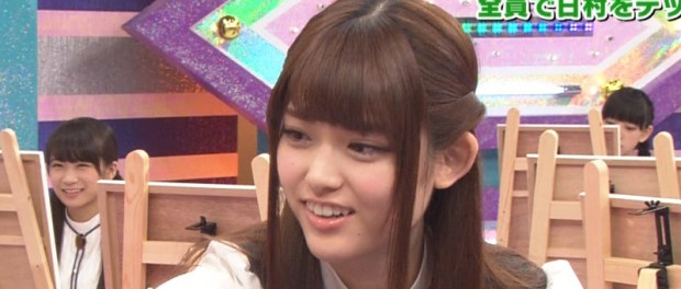 「既婚者と知らなかった」乃木坂46松村沙友理の不倫騒動、法的にはどうなる?過失に該当し、慰謝料が発生するかも