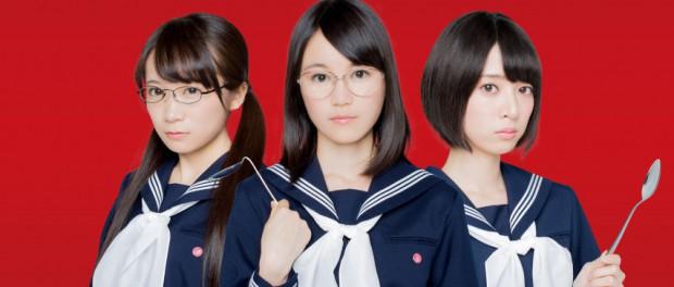 乃木坂46主演の『超能力研究部の3人』とかいう映画wwwww乃木坂の「清楚なイメージ(笑)」とはかけ離れているらしい(予告編動画あり)