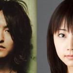 女優の木南晴夏、ONE OK ROCKのベースRyotaとの交際を認める
