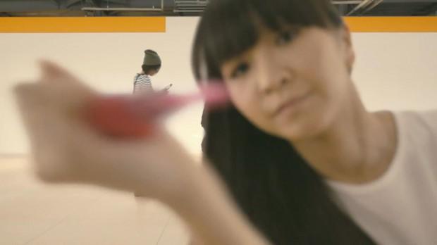 perfume-okgo-05