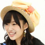 HKT48指原莉乃のファン「さっしーのブースだけ警備員さんが多くいるような感じがした」