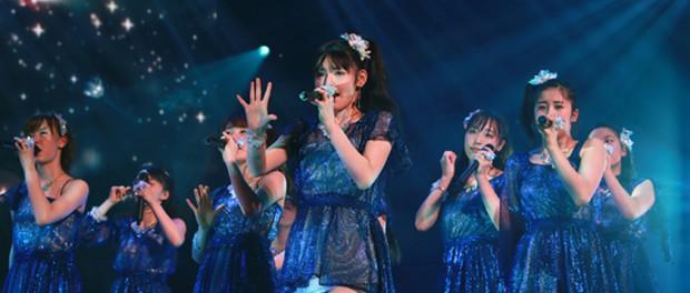 ドルヲタのヤンキース田中将大さん、モーニング娘。'14のニューヨーク公演を鑑賞wwww