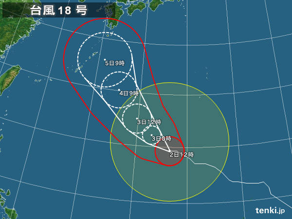 typhoon_1418_2014-10-02-12-00-00-large