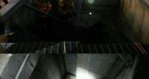 韓国の野外コンサートで排気口のふたが突然壊れて死者がでる事案発生 怖すぎだろ・・・