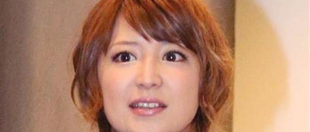 元モー娘。矢口真里さん、来週放送の「ミヤネ屋」で1年ぶり復帰へwwwwwwwwww