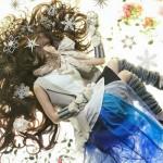 「やなぎなぎ」とかいうアニソン歌手の顔wwwwwwww(画像あり)