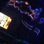 関ジャニズム@札幌ドームのコンサート中の盗撮動画をInstagramにアップする猛者現る 世も末だな・・・