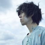 RADWIMPSのボーカル・野田洋次郎が突然の俳優デビューwwwwwwwwwwww 来年公開の映画「トイレのピエタ」で主演を演じる