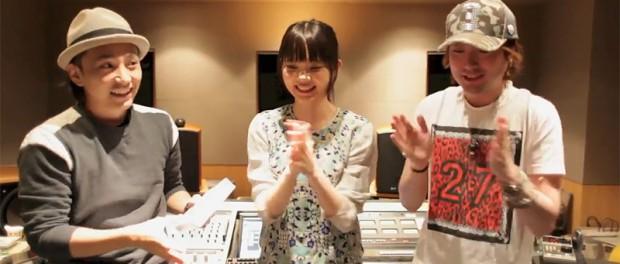 いきものがかり、ニューアルバム「FUN! FUN! FANFARE!」発売決定!YouTubeでメンバーの口から発表 発売日はなんとクリスマスイブ