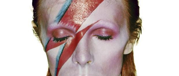 David Bowie映画化決定!ドキュメンタリー映画『デヴィッド・ボウイ・イズ』 2015年1月24日限定公開