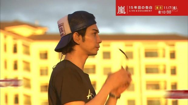 NHK-嵐特番-003