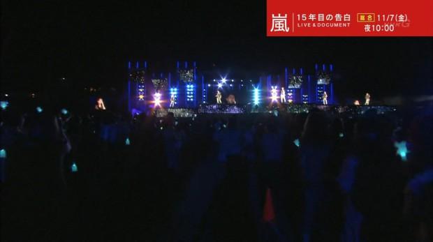 NHK-嵐特番-016