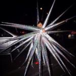 レディー・ガガの最新画像wwwwwwwwwwwwwwwwwwwwwwwwwwww