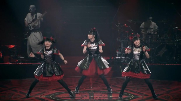 android-babymetal-002