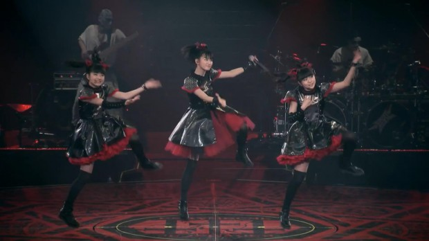 android-babymetal-003