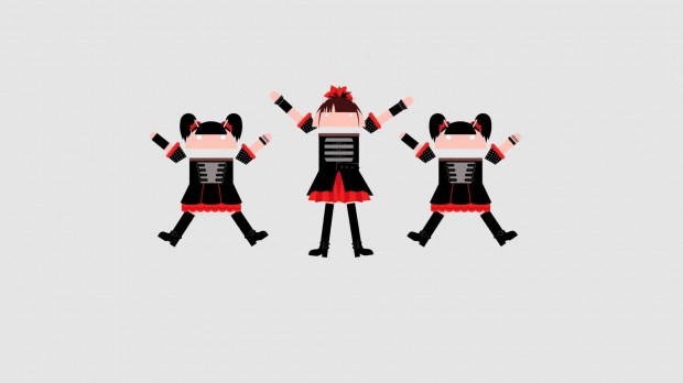 android-babymetal-004