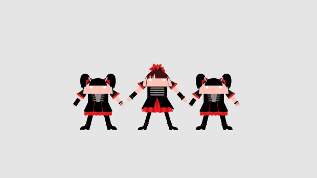 android-babymetal-005