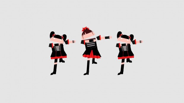 android-babymetal-006