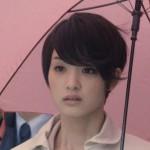 【朗報】めごっちこと剛力彩芽出演の「リーガルハイ・スペシャル」、15.1%の高視聴率