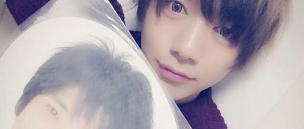 歌い手たくぽんはアラシック 二宮担で、本日福岡ドームで行われる嵐コンサートに参戦(画像あり) | ARASHI LIVE TOUR 2014 THE DIGITALIAN