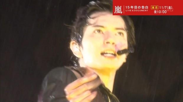 NHK-嵐特番-021