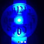 セカオワの「スターライトリング」、ヤフオクで1000万の値が付くwwwwwwww
