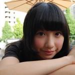 「北の橋本環奈」こと吉田凜音ちゃん(13歳)可愛すぎワロタwwwwwww(画像あり)