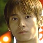 SMAP中居正広主演のドラマ「ナニワ金融道」が10年ぶりに復活!Sexy Zone菊池風磨の出演も決定!