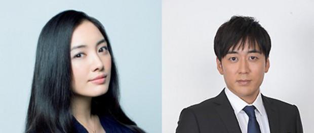 仲間由紀恵が日本レコード大賞の司会に決定 放送日は2014年12月30日