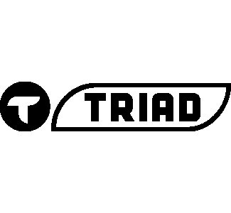 news_xlarge_triad_logo