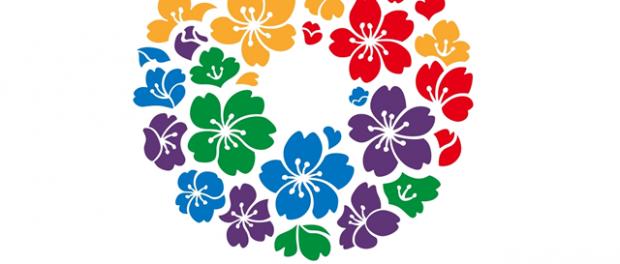 東京オリンピック開会式、「初音ミク」「AKB48」「嵐」の中で選ぶなら?