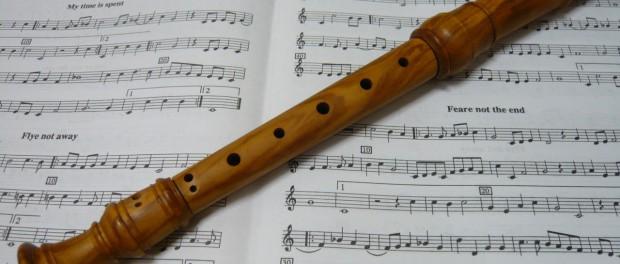 小学校の音楽の授業って音楽を嫌いにするためのものだったよな?