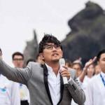 韓国人歌手のイ・スンチョル(RUI)さん、日本への入国を拒否される…過去に竹島に不法上陸していたことが判明!