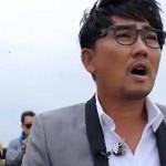 韓国議員、歌手イ・スンチョル(RUI)さんの入国拒否に激おこwwwwww「日本は韓国国民に謝罪しなければならない」