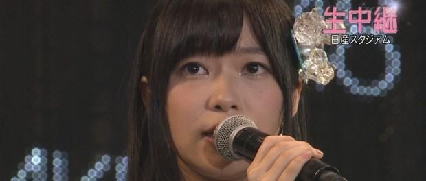 HKT48の指原莉乃の母親(指原りえ)が芸能事務所 「34(サシ)カンパニー」を設立!太田プロから独立か?