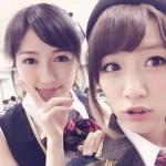 【悲報】AKB48・まゆゆこと渡辺麻友さん、別人になって休養から復帰wwwwww整形か?(画像あり)