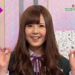 未成年飲酒報道の乃木坂46・大和里菜がブログで謝罪…辞めないの?